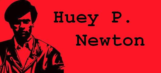 huey_banner