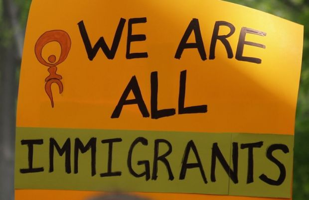 we-are-all-immigrants